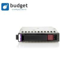 300GB 15K SAS 3.5