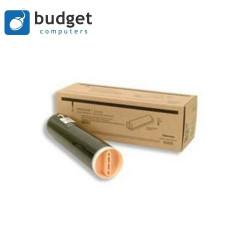 Black Toner cartridge for...