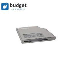 MPF82E 1.44MB Floppy...