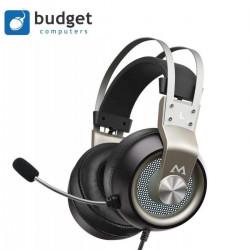 MPOW EG3 Pro Gaming Headset