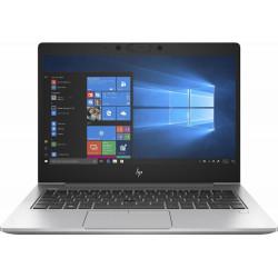 HP EliteBook x360 830 G6...