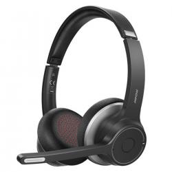 MPOW HC5 Wireless Bluetooth...
