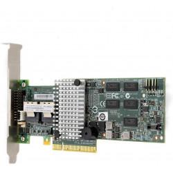 4Gb PCIe DC Host Bus Adapte