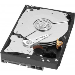 Samsung HDD Spinpoint F1 DT...