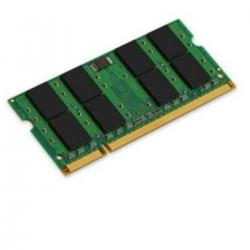KINGSTON MEMORY MODULE 2GB