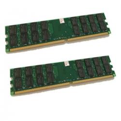 Integral memory module 4 GB