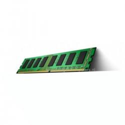Kingston Memory Module 2GB...