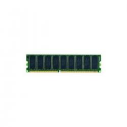 Kingston DDR2 1GB RAM 4200