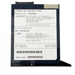 Fujitsu Lithium ION Battery...