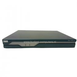 Cisco 1800 Series...