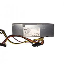 Dell Power Supply L235P-01