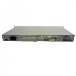 Allied Telesis AT-8550GB...