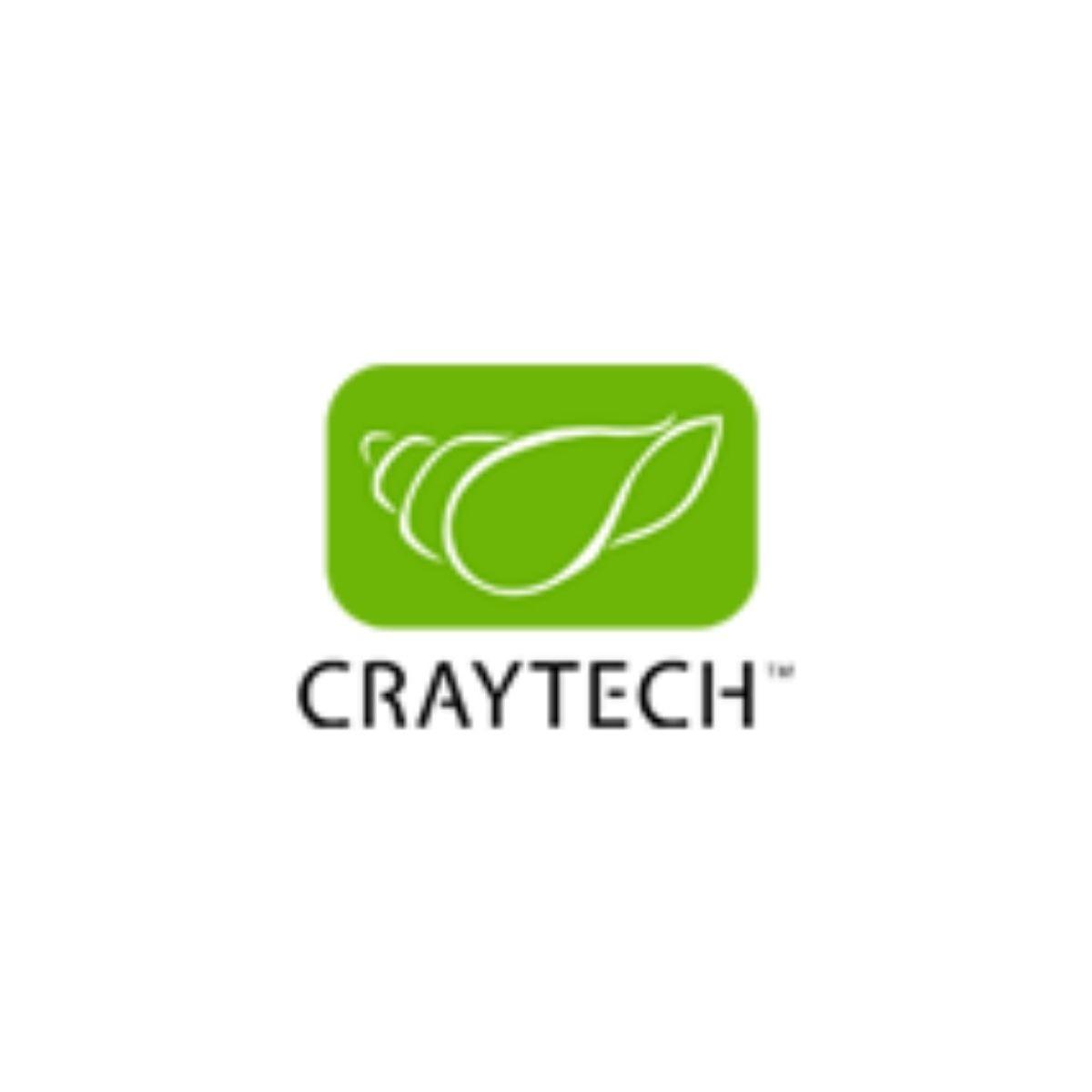 Craytech